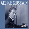 Gershwin songs piano instrumentals by JD Sebastian
